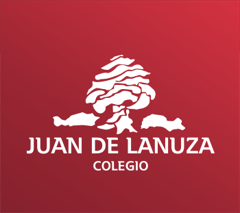 Colegio Juan de Lanuza