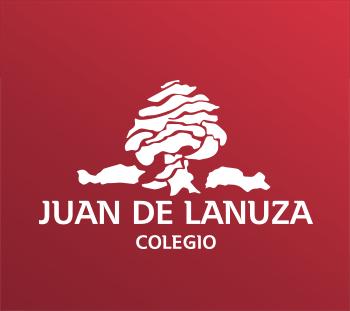 Juan de Lanuza School