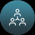 jdl_icon_metodologia