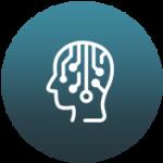 jdl_icon_tecnologia