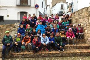 jdl_noticia_experimental_learning_naturaleza