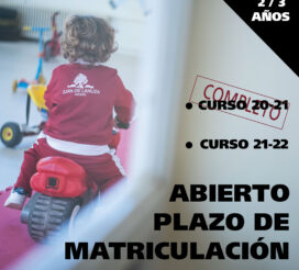 MAtriculación_niños23años_2021