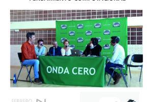 ONDACERO-07