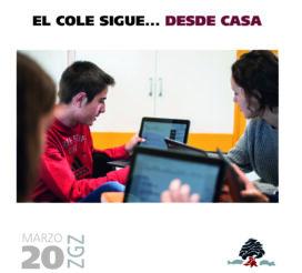 elcolesigue-01
