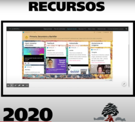 Screenshot 2020-06-02 at 13.30.36