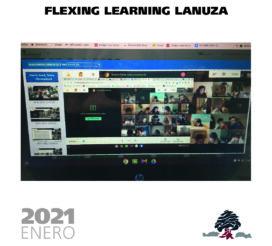 Flexinglearning_1