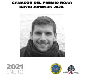 JDL_2021_diciembre_PREMIONOAA