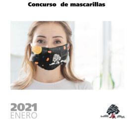 JDL_2021_diciembre_concursodemascarillas