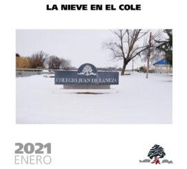 plantilla_diciembre_LA NIEVE EN EL COLE copia 2