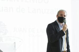 JDL_2021_abril_Azcón-03
