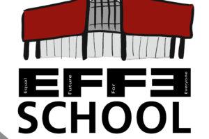 JDL_2021_mayo_01_EFFE SCHOOL_LOGO