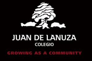 GROWING-AS-A-COMMUNITY-NUESTRO-LEMA-Colegio-Juan-de-Lanuza